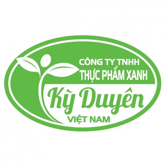 Công Ty TNHH Thực Phẩm Xanh Kỳ Duyên Việt Nam