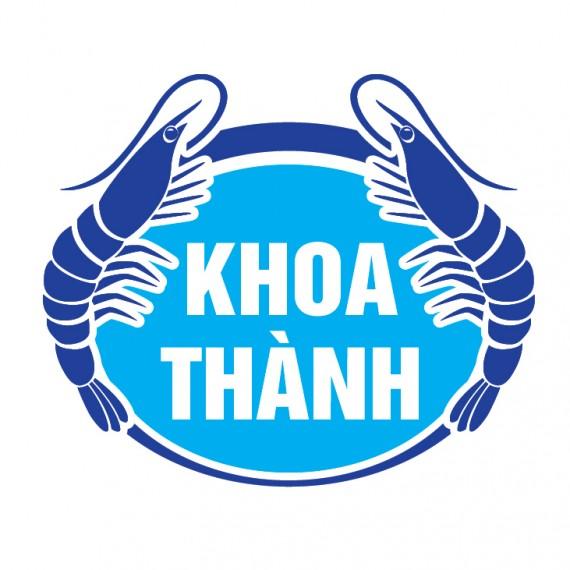 Công Ty TNHH Khoa Thành