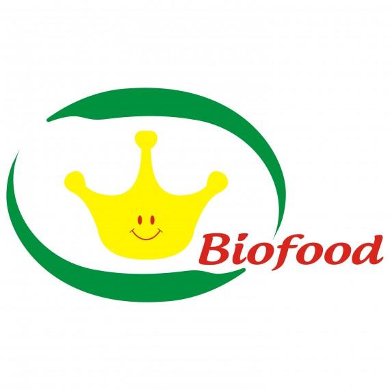 Công Ty TNHH Thực Phẩm An Toàn Biofood